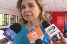 Firma de convenio entre UCAN y Save the Children en Nicaragua - NOTIMATV
