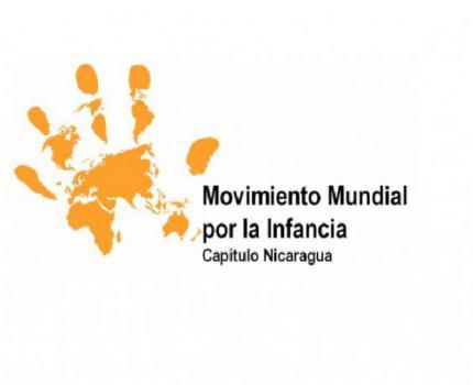 COMUNICADO DEL MOVIMIENTO MUNDIAL POR LA INFANCIA CAPÍTULO DE NICARAGUA ANTE LA VIOLENCIA CONTRA LA NIÑEZ