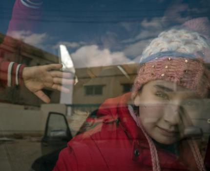 Uno de cada seis niños y niñas del mundo vive en zonas afectadas por conflictos