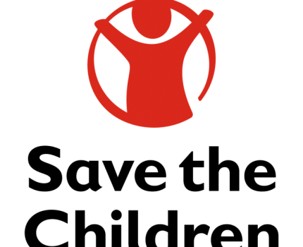 Propuestas de Save the Children a la Gran Consulta Nacional para el fortalecimiento del vínculo familiar